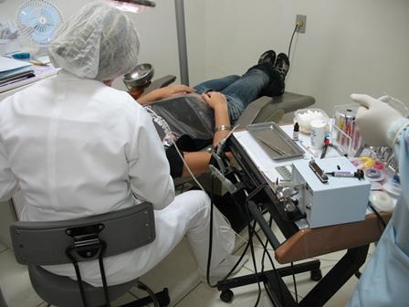 odontologia3.jpg