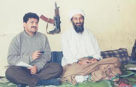 Osama_bin_Laden.jpg