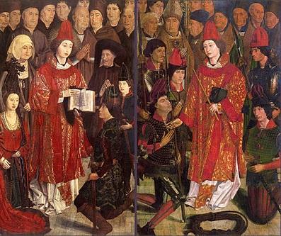 O Humanismo português surgiu entre o século 15 e o começo do século 16. É a produção literária do período entre o final da Idade Média e o início da Idade Moderna.