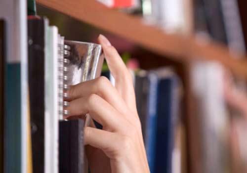 pesquisa-biblioteca.jpg