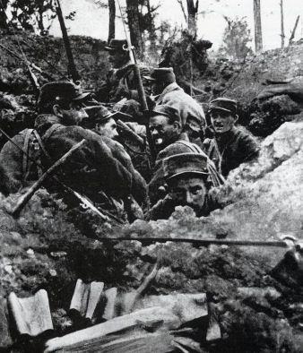primeira-guerra-m.JPG