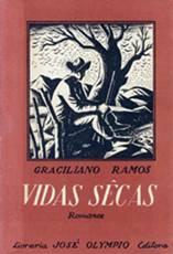 PrimeiraEdicaodeVidasSecas,_%281938%29,_Graciliano_Ramos%20dominiopublico.jpg