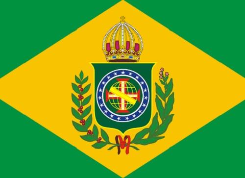 Rio, a capital do Império