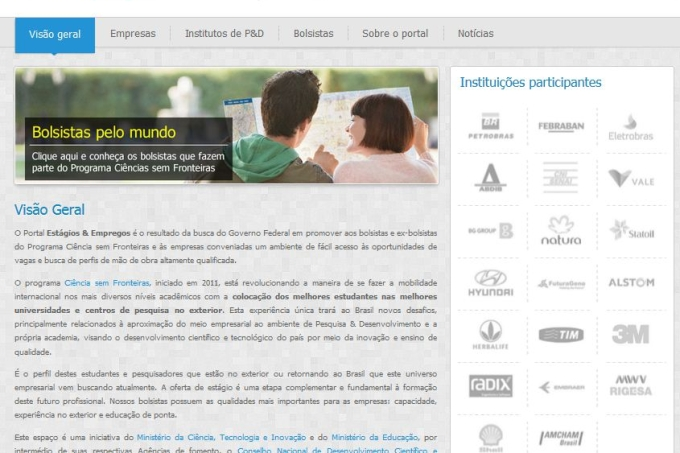 print-site-estagio-ciencias-fronteiras.JPG