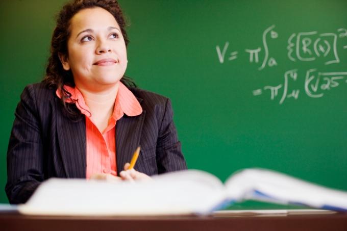 profesora_aula.jpg