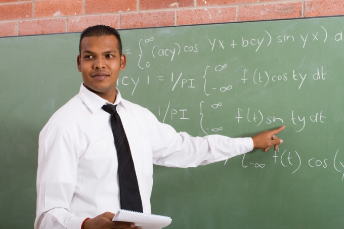 professor-matematica