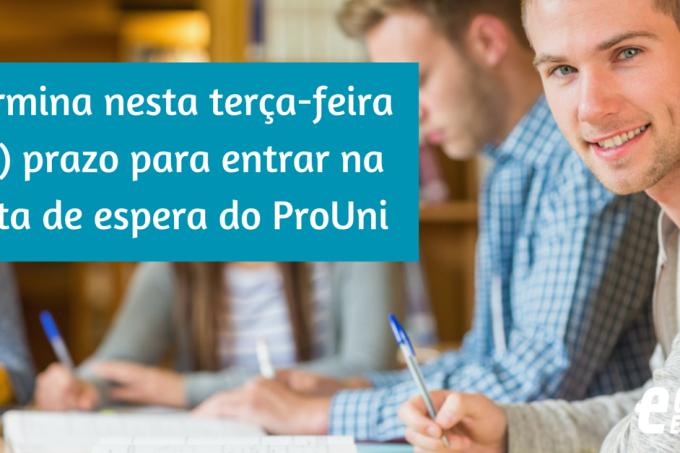 prouni-prazo-lista-espera-2015.png
