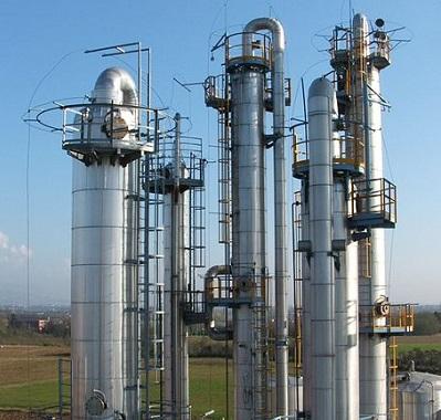 O laboratório também é o ambiente de trabalho do operador de processos químicos, que tem salário médio de R$ 1.776. (Foto: Wikimedia Commons)