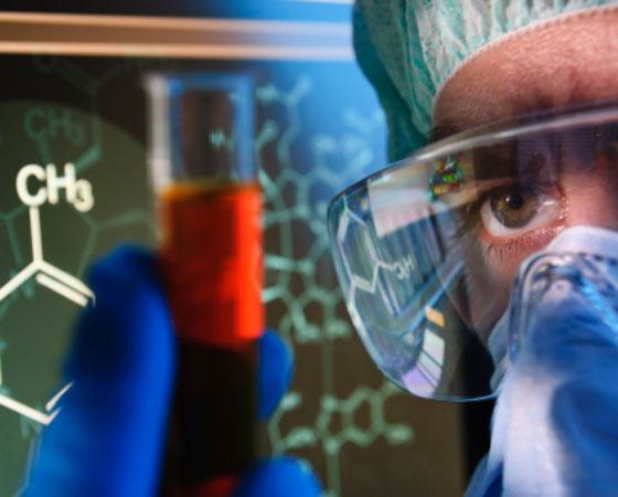 10- Diretor de Engenharia Química – Salário: R$ 22.052,62