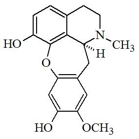 Características dos compostos de carbono, principais funções orgânicas e fermentação. Noções básicas sobre polímeros. Amido, glicogênio e celulose. Borracha natural e sintética. Polietileno, poliestireno, PVC, Teflon, náilon.