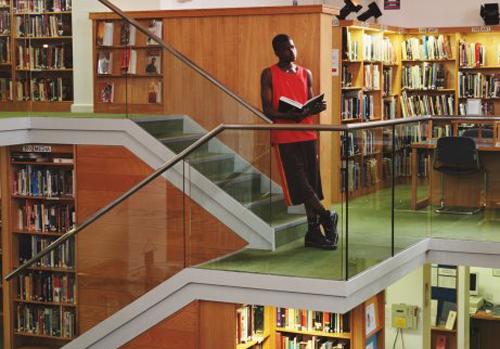 rapaz-lendo-escada-biblioteca.jpg