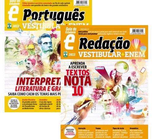 redacao-portugues.jpg