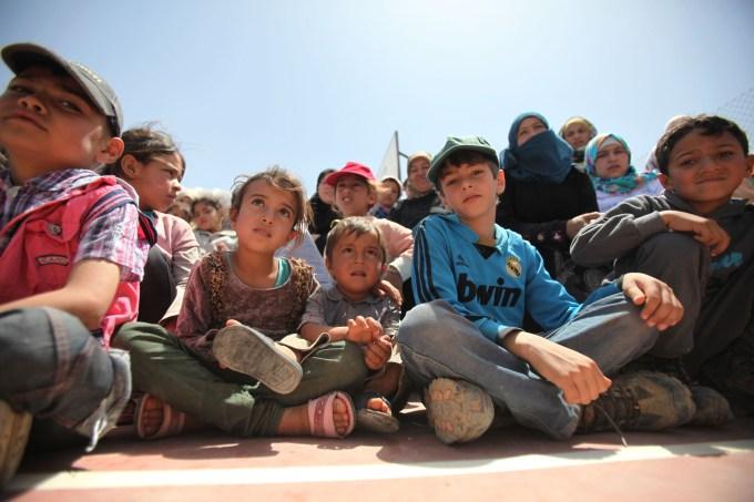 refugiados_siria.jpg