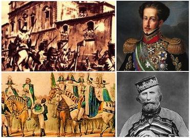 A Regência, período de governo provisório entre os mandatos de Dom Pedro I e Dom Pedro II, foi marcada por intensa instabilidade política e revoltas populares. Saiba mais nessa galeria do GUIA.