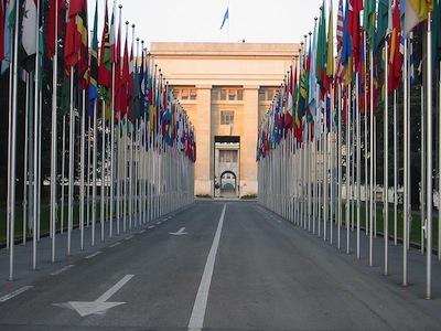 Conheça a política externa brasileira, as relações diplomáticas, a participação do país na Organização Mundial do Comércio, no Conselho de Segurança da ONU e o caso de espionagem do governo norte-americano.