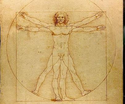 Uma das características dessa transição é a mudança do pensamento teocêntrico e religioso para o humanista, marcado pelo antropocentrismo e racionalismo.