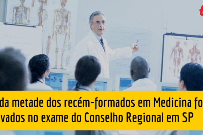 reprovados-medicina-2015-conselho.png