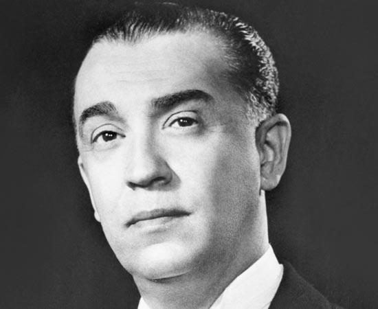 REPÚBLICA DEMOCRÁTICA - Estude sobre Eurico Gaspar Dutra, a volta de Getúlio Vargas, Juscelino Kubitschek, Jânio Quadros, Jango e o Golpe Militar.