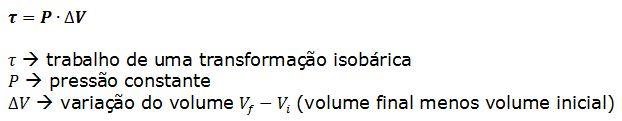 resumo-fisica-termd-01.JPG