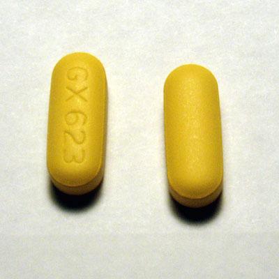 Os antirretrovirais são medicamentos usados no tratamento das infecções por retrovírus, como o HIV.  Apesar de serem usados principalmente em pacientes já infectados, o uso preventivo também tem grande eficácia na hora de evitar novos contágios. (Foto: Creative Commons)