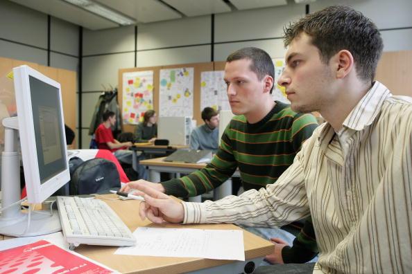 sala-aula-informatica.jpg