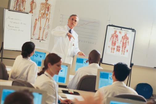 sala-aula-medicina.jpg