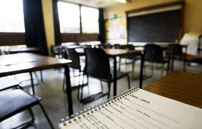 sala-de-aula-400.jpg