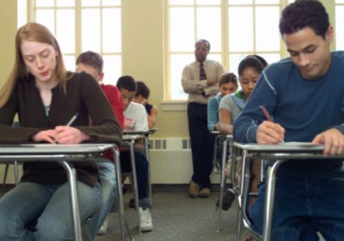 sala-de-aula-prova-professor.jpg