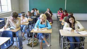 sala-de-aula-tempo.jpg