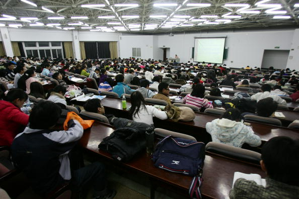 sala-de-aula-universidade.jpg