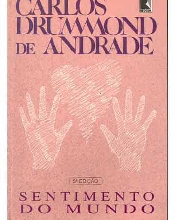 sentimento-mundo-drummond.jpg