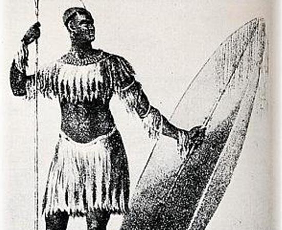 SHAKA ZULU - 1818. Ao assumir a chefia sobre a tribo zulu, transforma a etnia em um império. Para isso, conquista diversas tribos, em uma campanha que inspira comparações com Alexandre, o Grande. No momento em que é assassinado, Shaka (1778-1828) governa cerca de 250 mil pessoas.