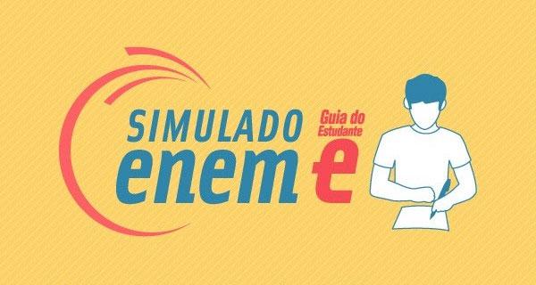 simualdo-enem-ge.jpg