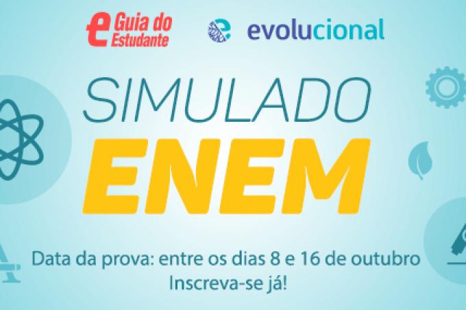 simulado-materia%5B1%5D.png