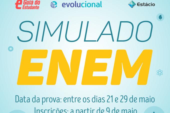 simulado%20enem%20evolucional%20ge.png