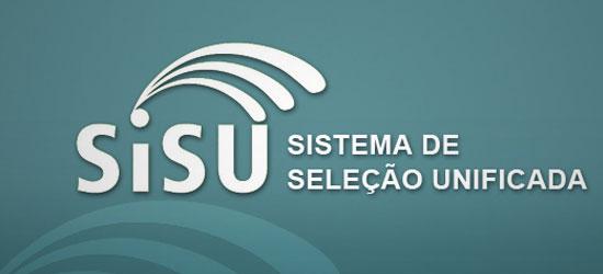 SistemaSelecao-Unificada-Sisu-2015.jpg