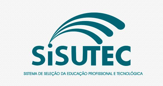 sisutec-logo.JPG