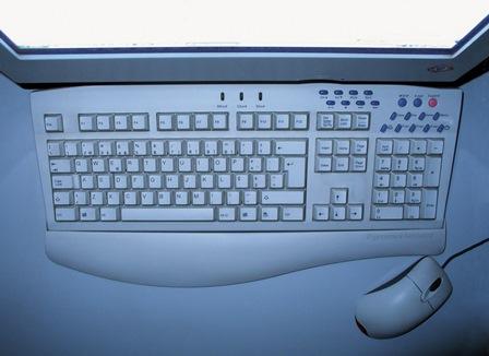 softwarelivre3.jpg