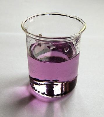 Sistemas de solução aquosa, solubilidade, concentração das soluções e as propriedades coligativas.