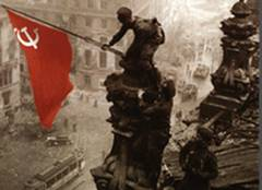 Soviets%20in%20Berlin333333333333.jpg