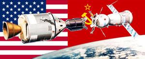 Space_race1dominiopublico.jpg