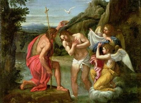 Como o próprio nome indica, o humanismo coloca os humanos como seres principais no universo. É uma contraposição  ao sobrenatural ou ao divino.