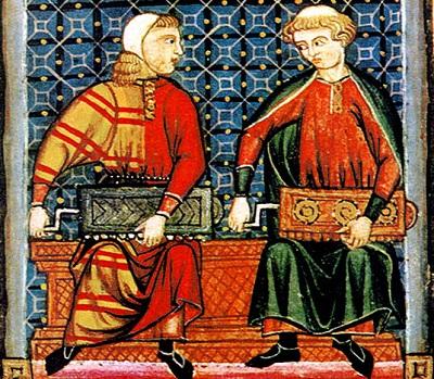 O trovadorismo foi o primeiro movimento literário da língua portuguesa. Passou a ter destaque durante o século 12, quando Portugal começou a se destacar como nação.