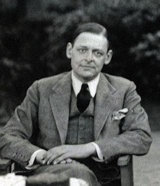 Fora do Brasil o modernismo também teve nomes importantíssimos. O poeta e escritor T.S Elliot, ganhador do prêmio Nobel de Literatura em 1948, foi um deles.
