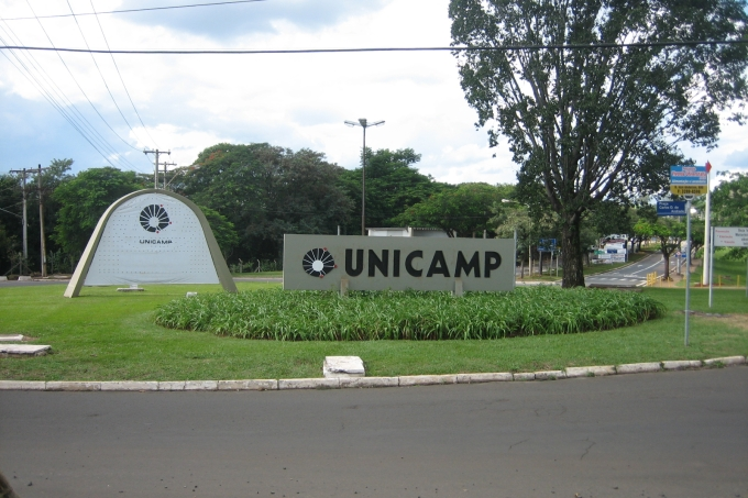 unicamp-2011.jpg