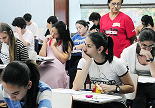 unicamp-alunos-prova-1-fase.jpg