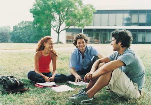 universitarios-ocde.jpg