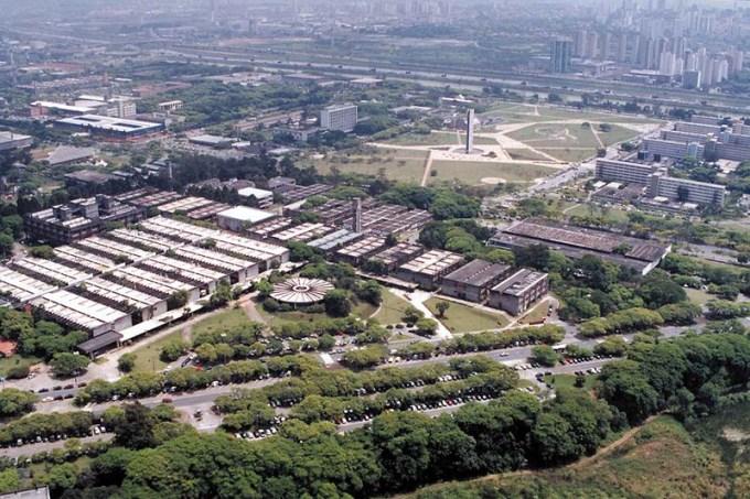 usp-campus-capital.jpg