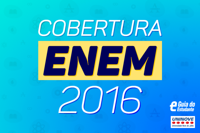 cobertura-enem-2016