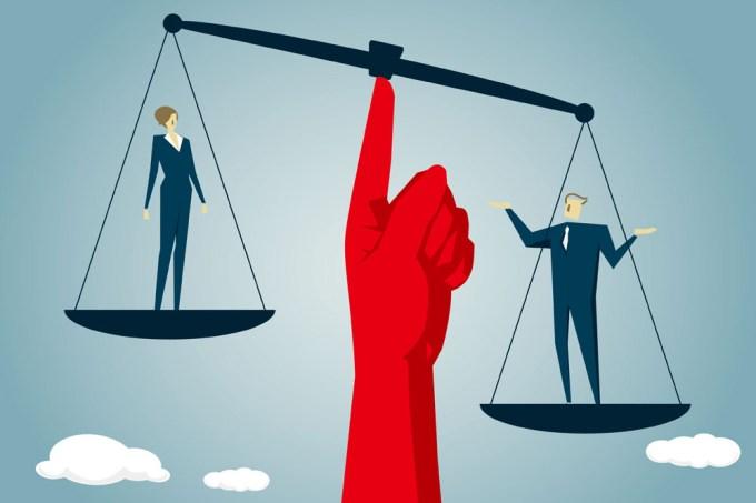 desigualdade-genero